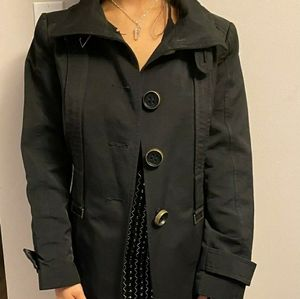 Zara Jacket- Size Small